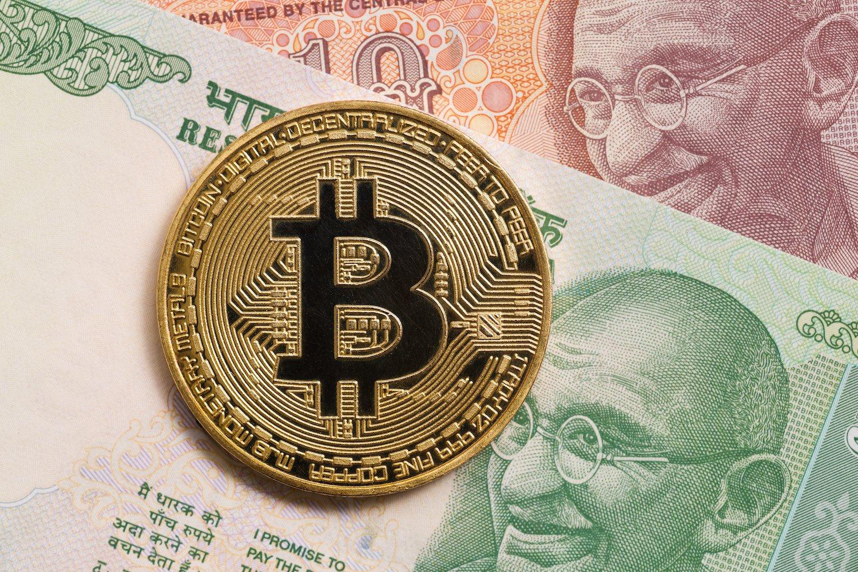 Coinsecure наконец решила выплатить компенсацию клиентам за кражу BTC