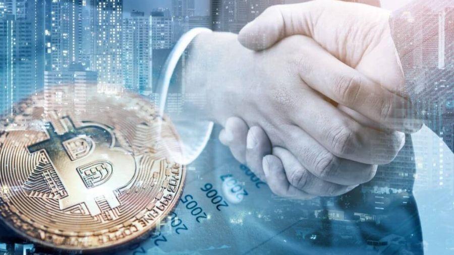 Криптогигант Circle планирует получить лицензию для банковских операций в Америке