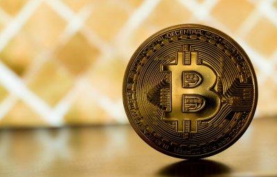 Самая ценная купюра в мире стоит почти как 1 биткоин
