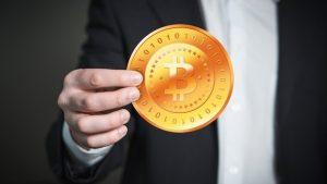Университеты начали вкладывать средства в криптовалюты