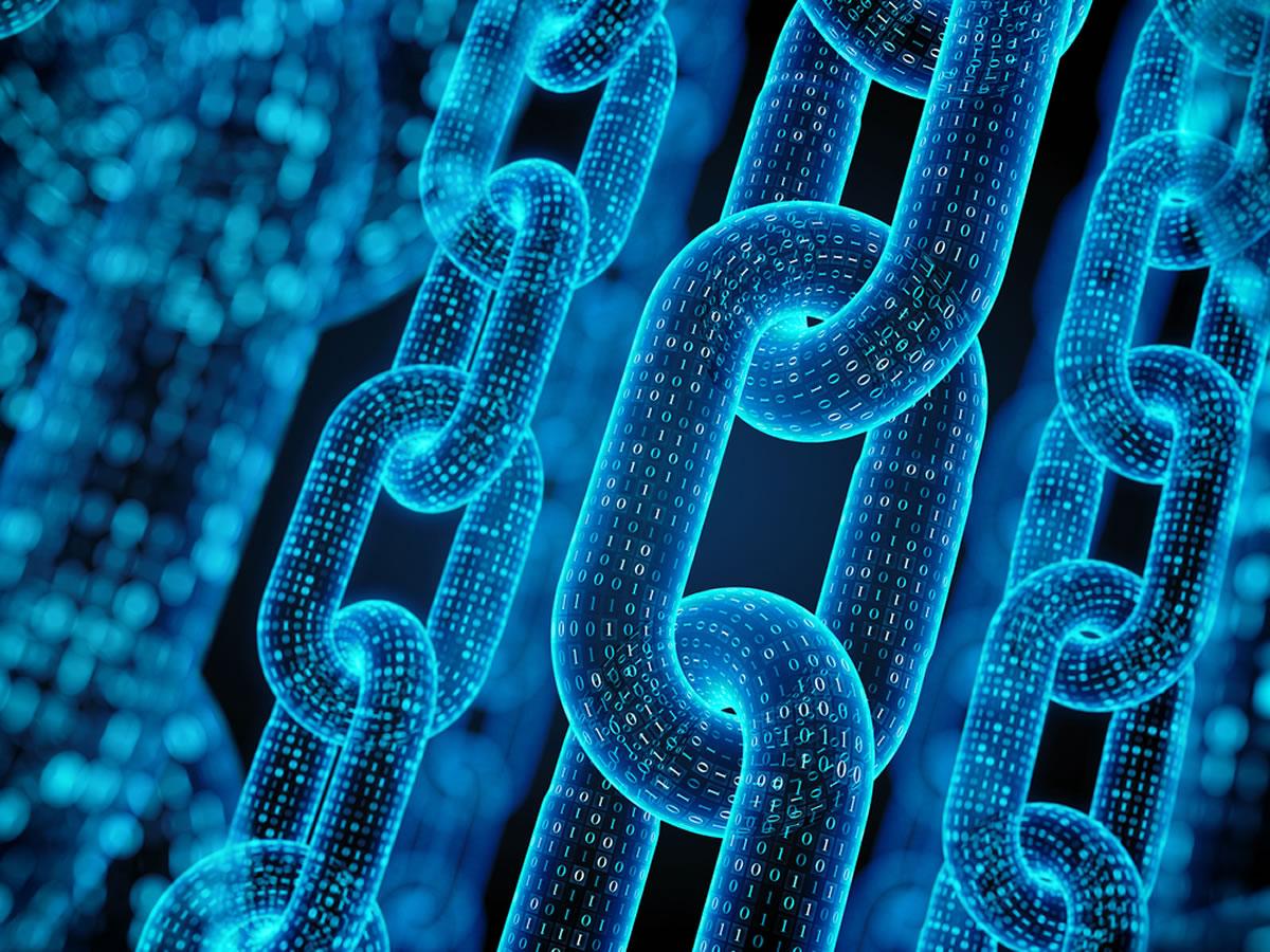 Фридман уверен, что в итоге цепи блокчейн расшифруют