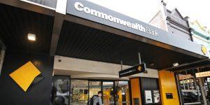 Австралийский банк опасается криптовалюты