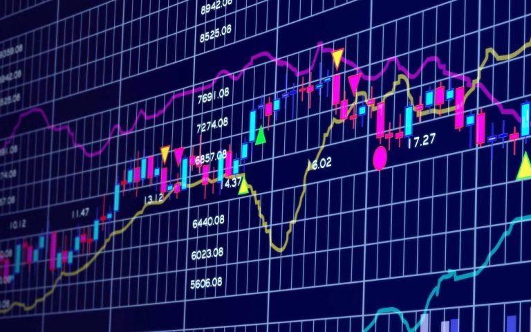 Платформа Blockbid намерена внедрить новейшую технологию управления рисками