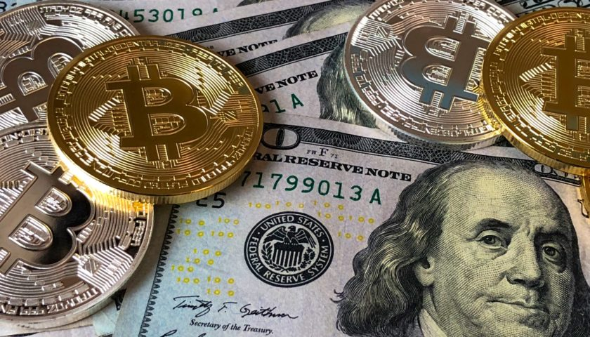 Andreessen Horowitz запускает свой фонд для приптоинвестиций