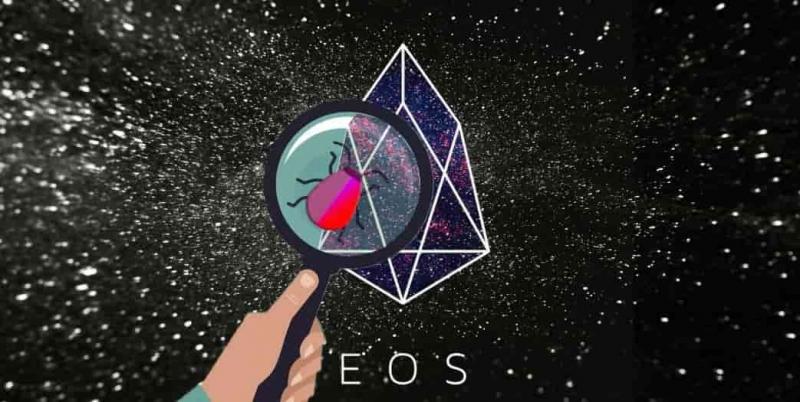 Гюн Сиер: Проблемы с уязвимостью сети EOS приведут к взлому многих бирж