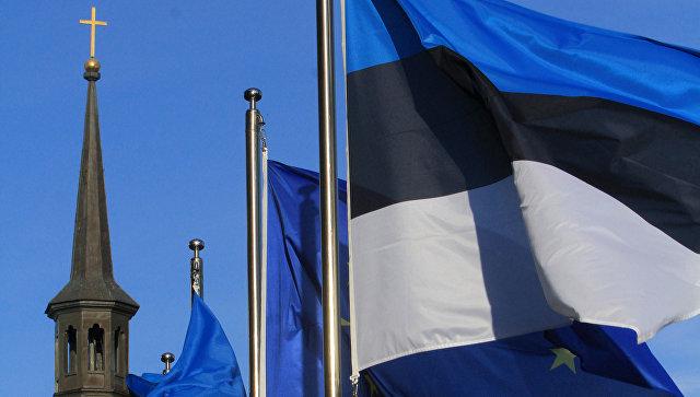 Власти Эстонии отказались от плана создать свою криптовалюту
