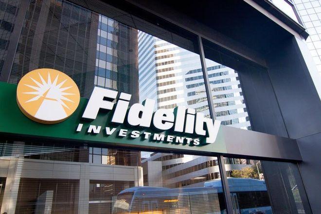 Криптофонд Fidelity приостановил работу из-за увольнения сотрудников