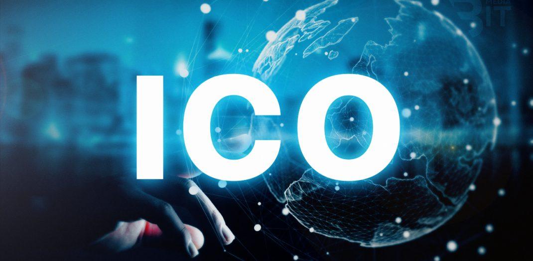 Таинственный эстонский стартап планирует привлечь почти 200 млн. долл. при ICO