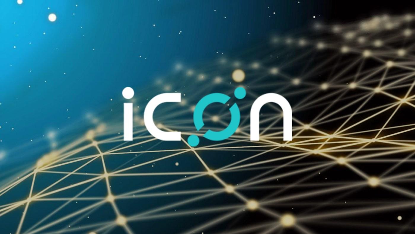 Пользователям ICON придется перевести на новую сеть токенов на $800 млн.