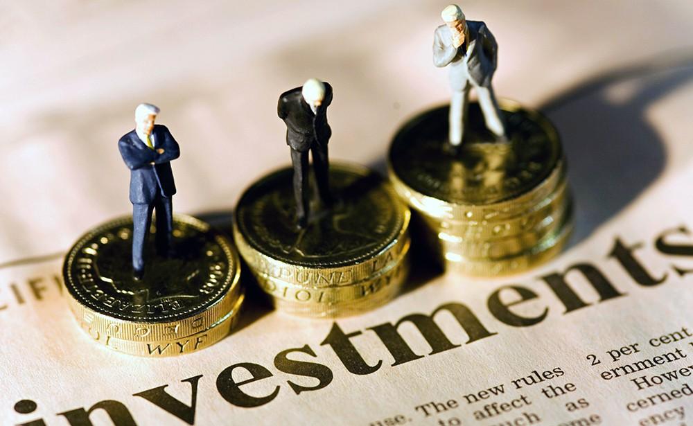 TrustToken удалось привлечь от инвесторов $20 млн.