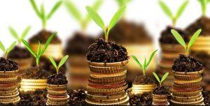 Инвестирование в ICO