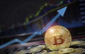 Мнение: Wall Street сможет принести в криптомир триллионы долларов