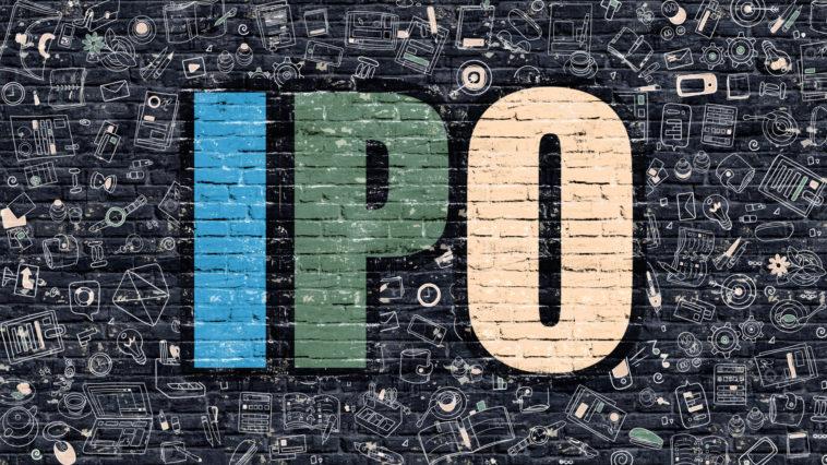 Крупный производитель оборудования для добычи криптовалют собирает провести IPO