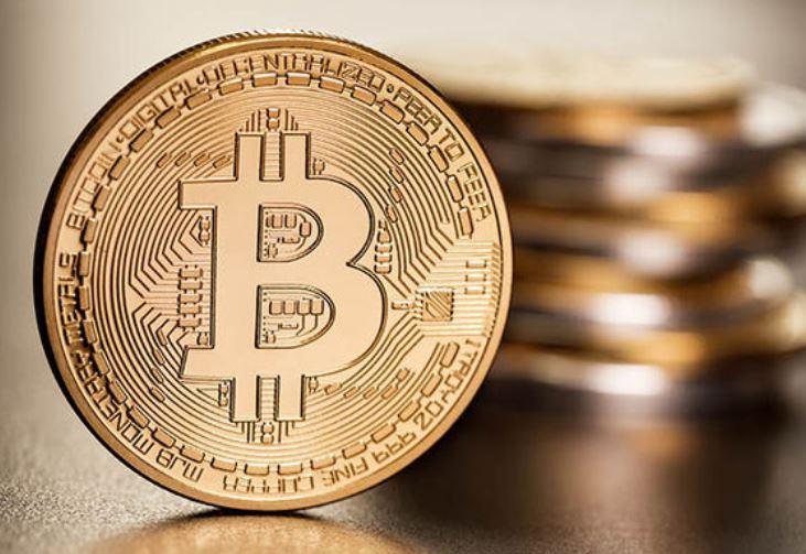 cme bitcoin ateities sandorių rinkos formuotojas sisteminė bitcoin rizika