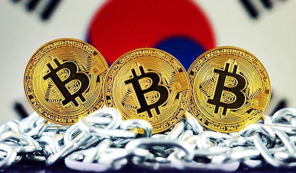 Правительство Южной Кореи перейдет к строгому регулированию криптовалютных бирж