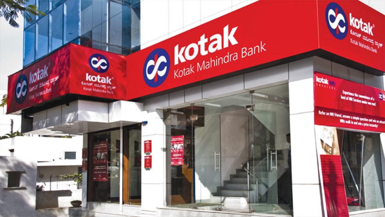 Индийский банк решил присоединиться к блокчейн Ripple