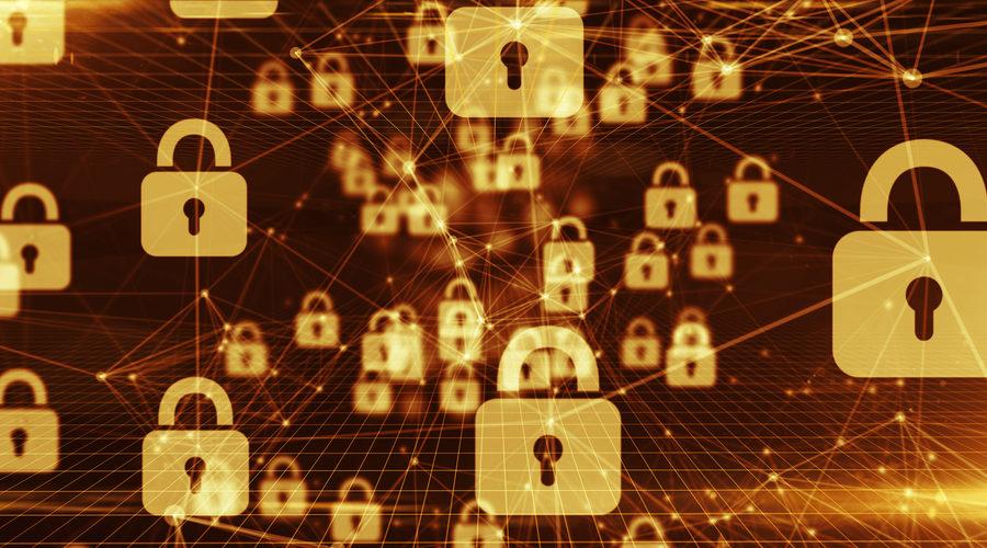 Безопасность в криптовалютах