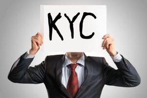 Tezos добавил требования KYC/AML через год после ICO