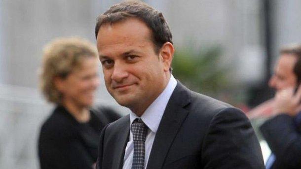 Ирландия намерена стать столицей Европы по финтех и блокчейн