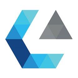 Loyakk (LYK) – блокчейн платформа для корпоративных бизнес-сетей