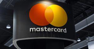 Mastercard получил патент на блокчейн систему проверки подлинности