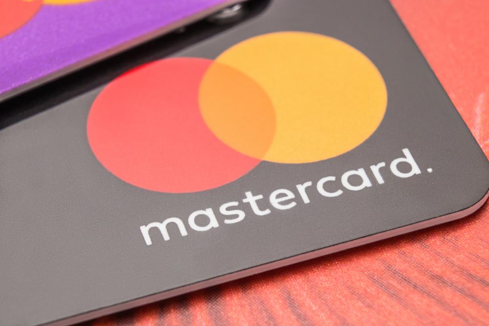 Mastercard выиграл патент на блокчейн систему для путешественников