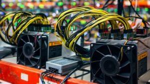 Власти Венесуэлы ввели полный запрет на импорт оборудования для майнинга