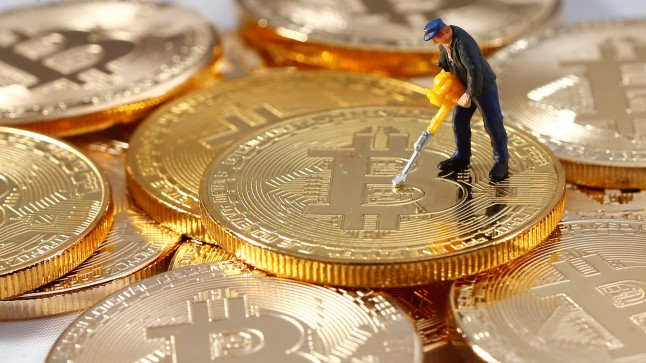 Argo Blockchain собирается продать свои акции на фондовой бирже