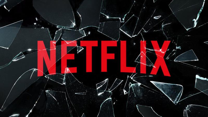 Netflix утверждает, что биткоин в основном используют для покупки незаконных услуг
