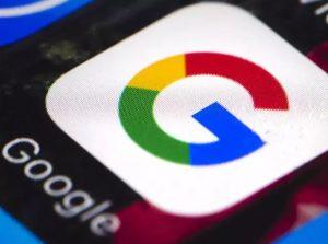 Почему Google против рекламы ICO