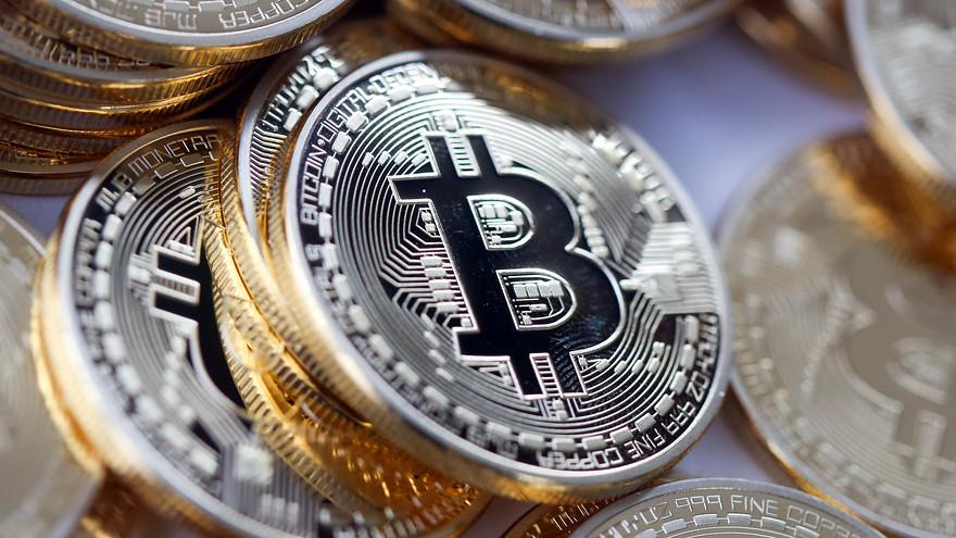 Почему в Bitcoin технически сложно вливать миллиарды
