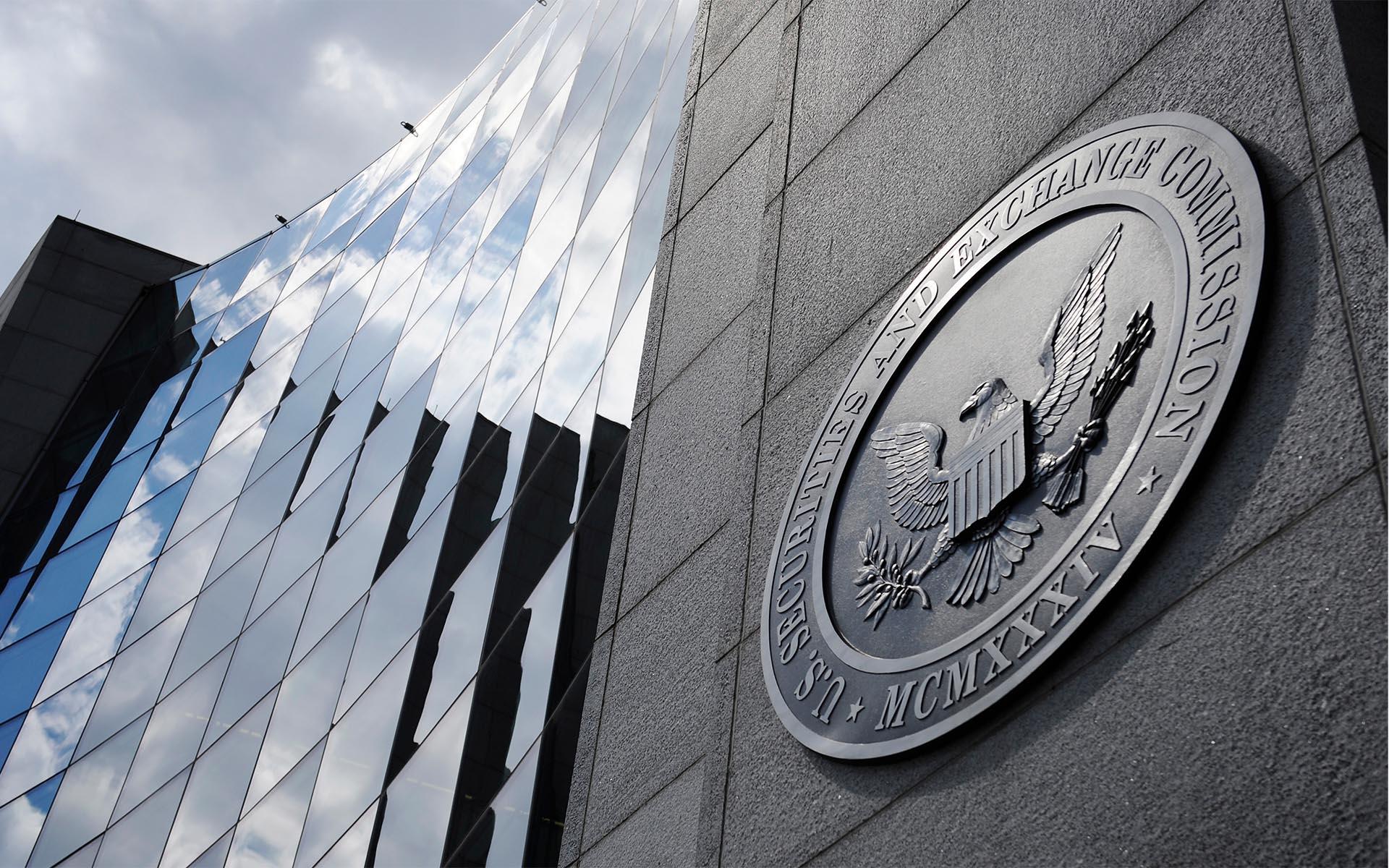 SEC: ICO – это ценные бумаги, но не все операторы соблюдают требования