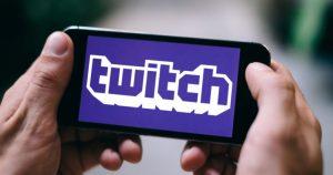 Приложение Twitch Streamlabs позволит стримерам получать криптовалюту