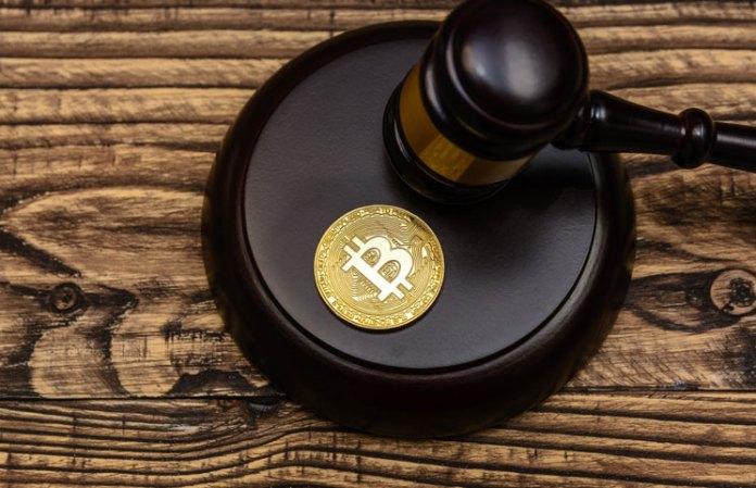 Суд в Индии объявил в розыск экс-политика за причастность к вымогательству биткоинов