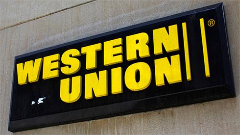 Глава Western Union не впечатлен предложением Ripple по трансграничным платежам