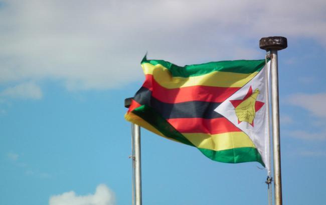 Центробанк Зимбабве решил защищать свой запрет на обслуживание криптобирж