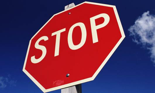 Coinbase выступает против токенизации своих акций