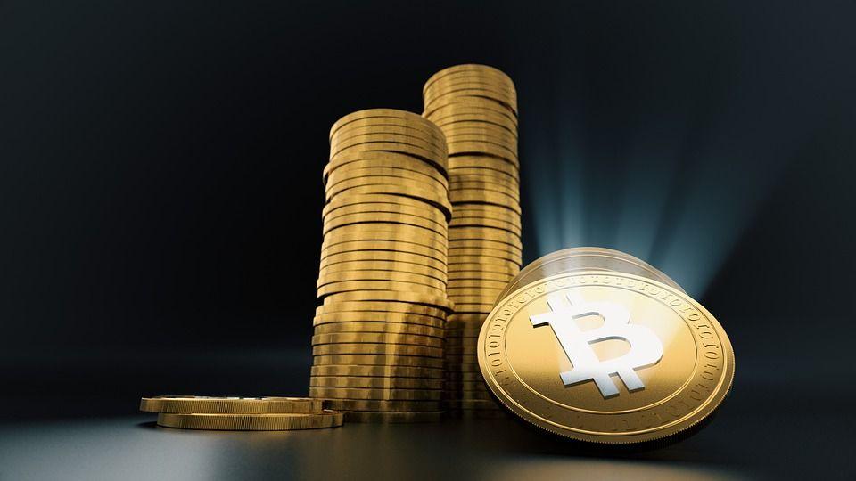 Анализ рынка и прогноз курса биткоина c 04.07.2018 по 07.07.2018