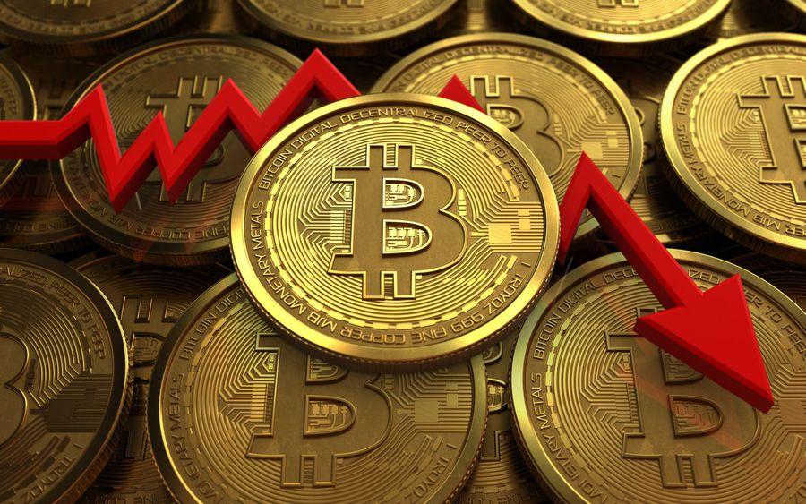 Ведущие экономисты заявили, что правительства не дадут биткоину развиваться