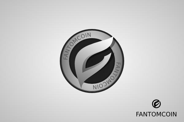Fantomcoin (FCN)