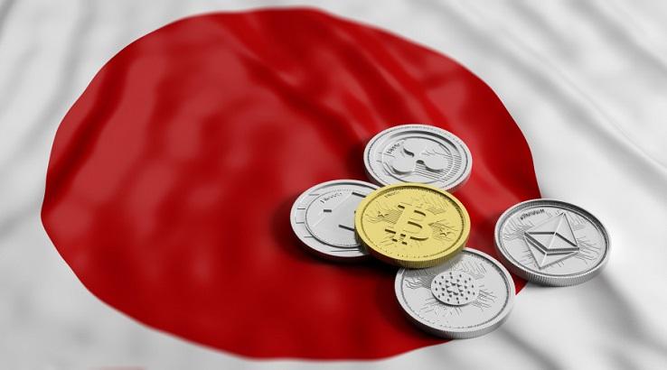 Глава МВД Японии отрицает обвинения в заинтересованности в проблемной криптокомпании