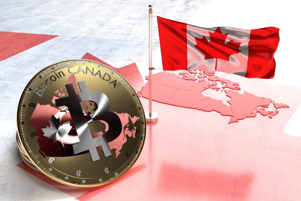 Единственный канадский криптофонд удерживает более 90% активов в наличности