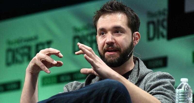 Соучредитель Reddit предсказывает биткоин по $20 000