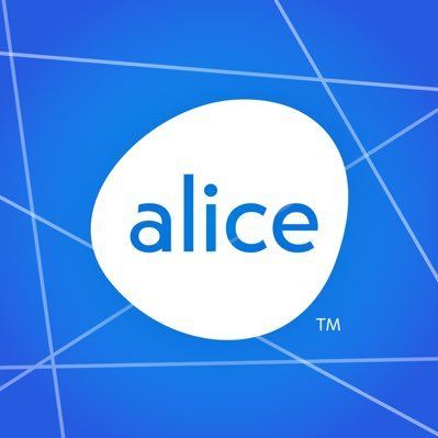 Leap With Alice (LWA) – платформа по созданию, продаже и покупке образовательного контента
