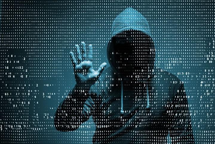 Хакеры стали меньше требовать выкуп от пользователей за разблокирование систем