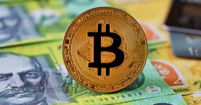 Налоговое управление Австралии намерено преследовать граждан за криптоторговлю