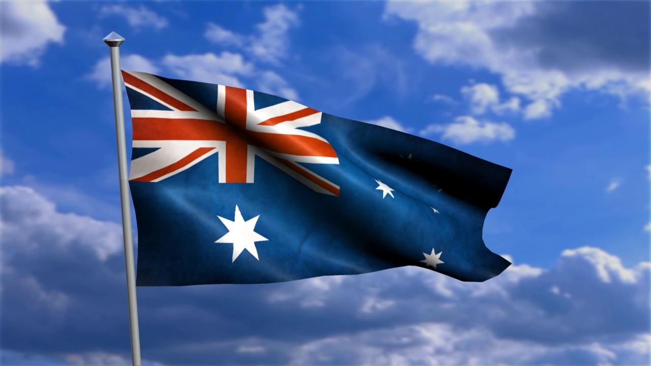 Huobi займется торговлей криптовалюты в Австралии