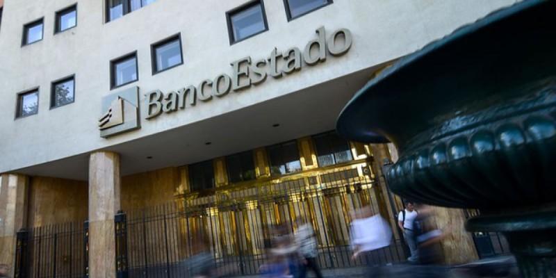 Суд в Чили заставил госбанк открыть счет для криптобиржи Orionx