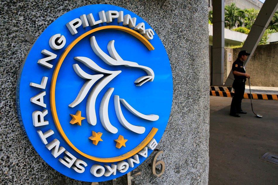 Центробанк Филиппин одобрил еще 2 криптобиржи