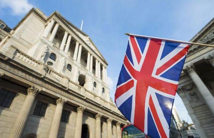 Банк Англии планирует открыть специальную платежную систему для компаний финтех